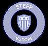 STEPP FOOTBALL